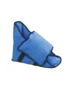 Talonnière anti-escarres