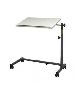 Table de lit Vilgo AC207