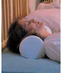 Rouleau cervical SleepRit Rolyan