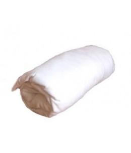 Alèse Drap housse - protection de lit molleton
