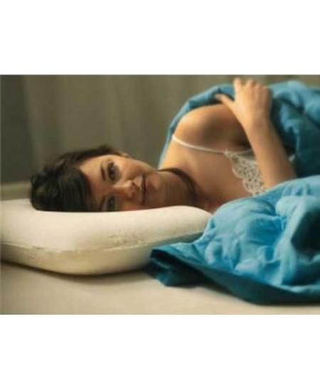 oreiller cervical classic pillow tempur. Black Bedroom Furniture Sets. Home Design Ideas
